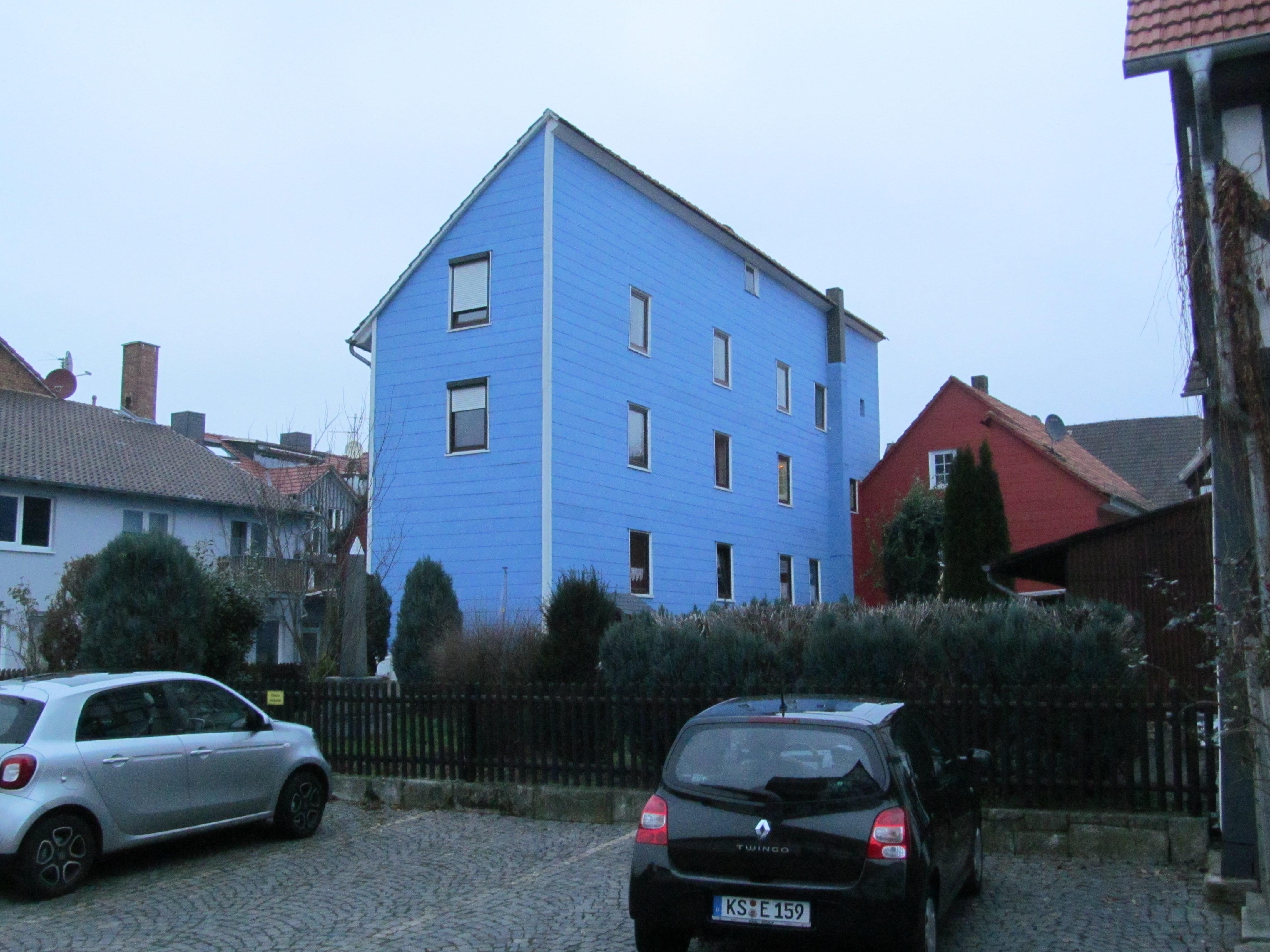 File:Leipziger Straße 492, 2, Oberkaufungen, Kaufungen