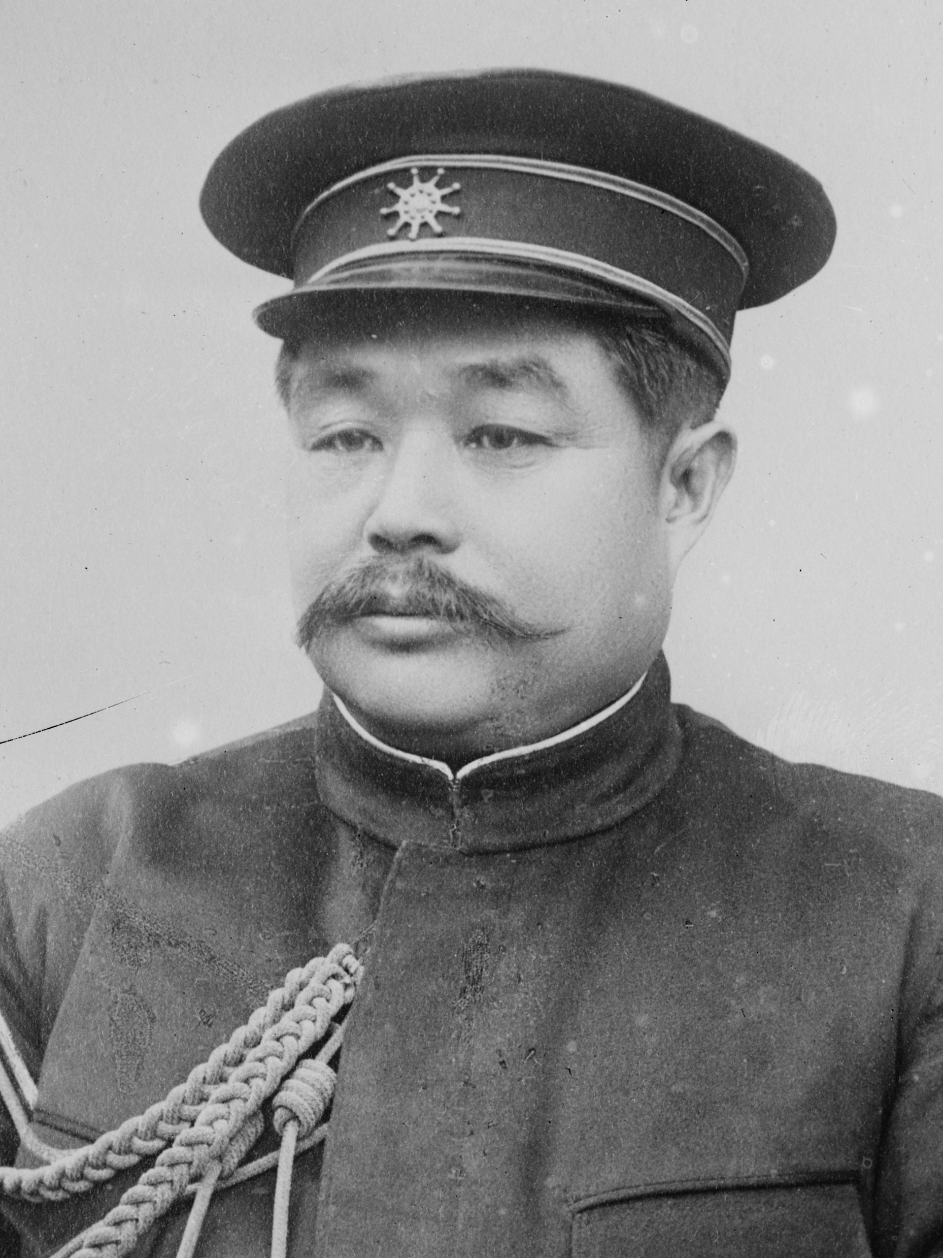 Li Yuanhong.jpg