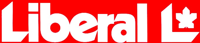 Liberal Party of Canada logo, 1968.jpg