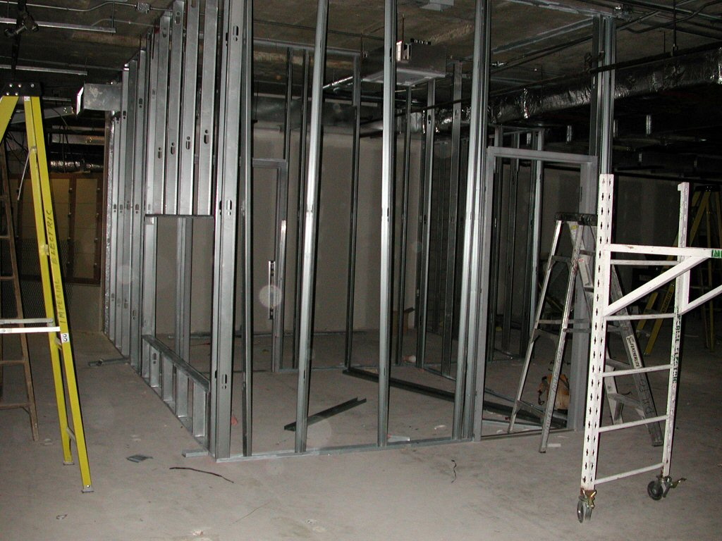 Cold Formed Framing Sizes Cold Formed Steel Frames[edit