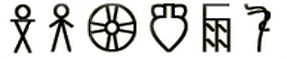 Linear B ideograms.png