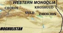 Location of the Zakhchin.png