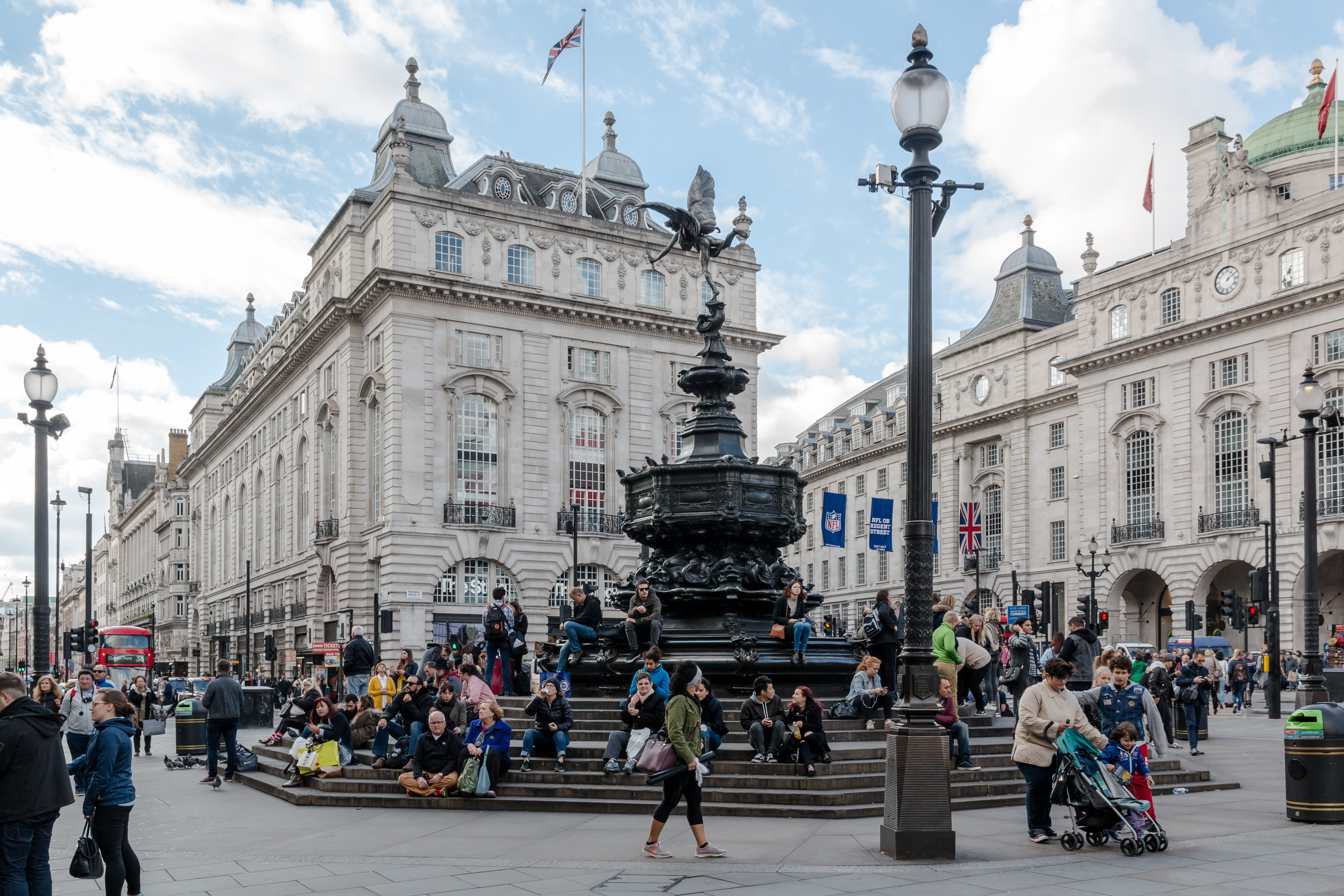 London, Piccadilly Circus -- 2016 -- 4866.jpg