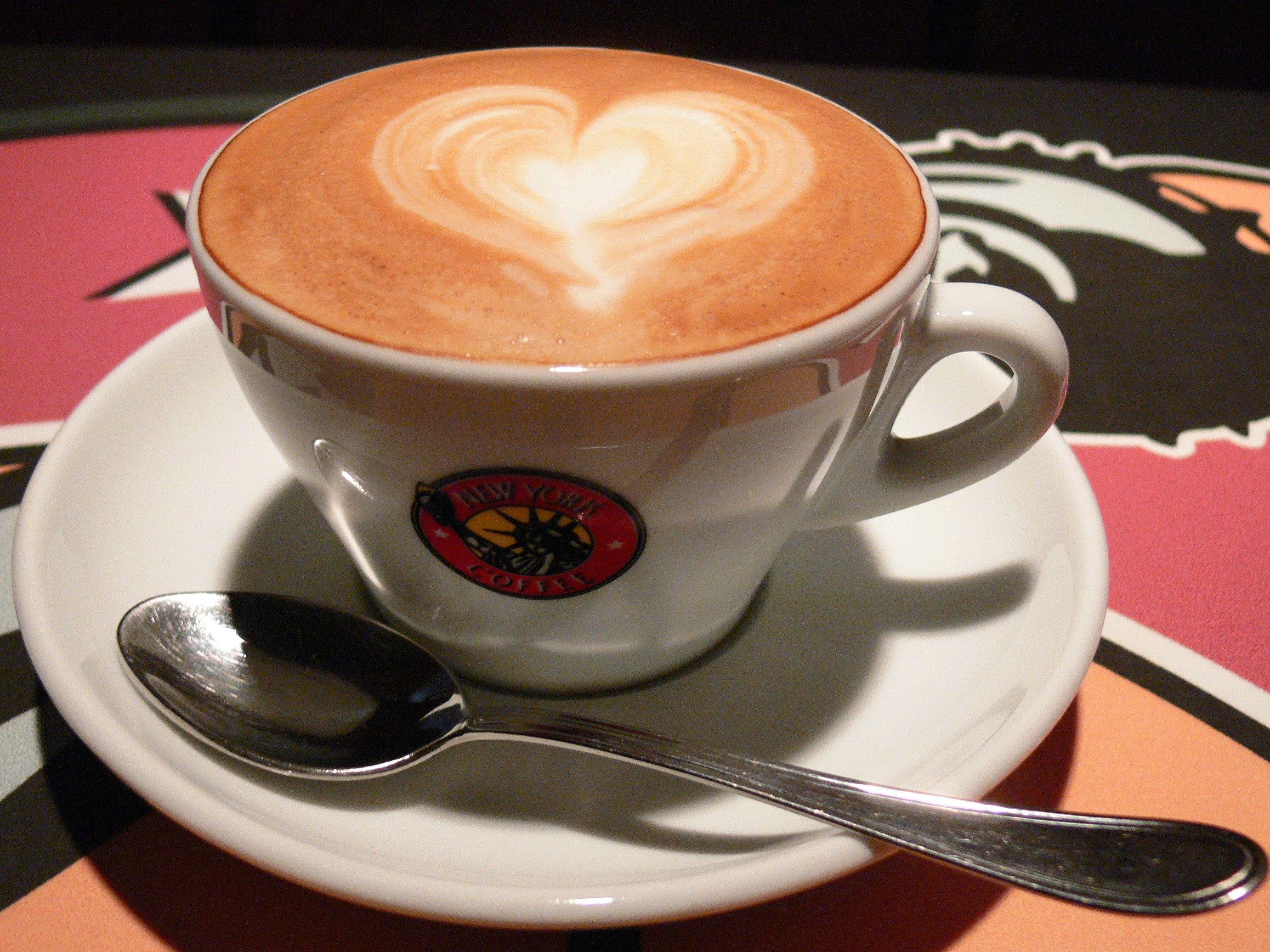 How to get ready for London Coffee Festival NOW! 23