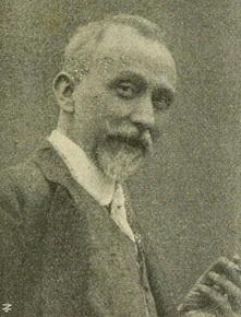 Luigi Bertelli - Vamba.jpg