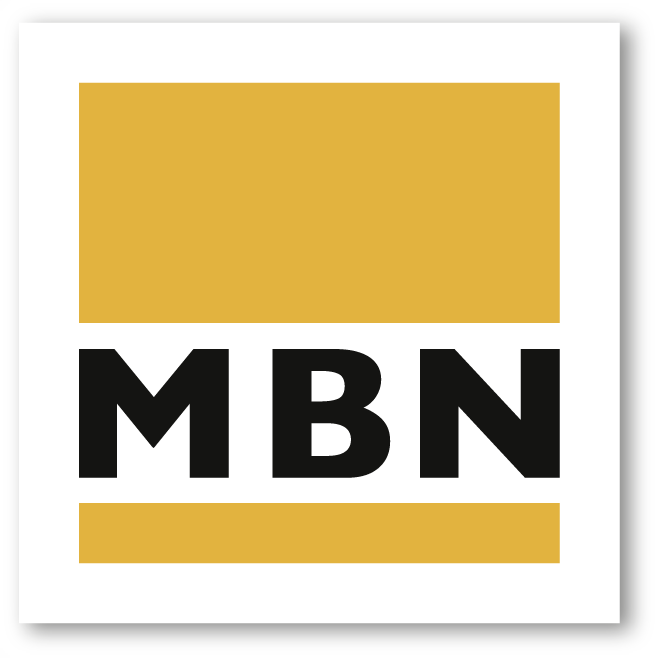 File:MBN lg Pantone RGB png - Wikimedia Commons