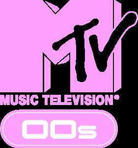 MTV 00s Music channel