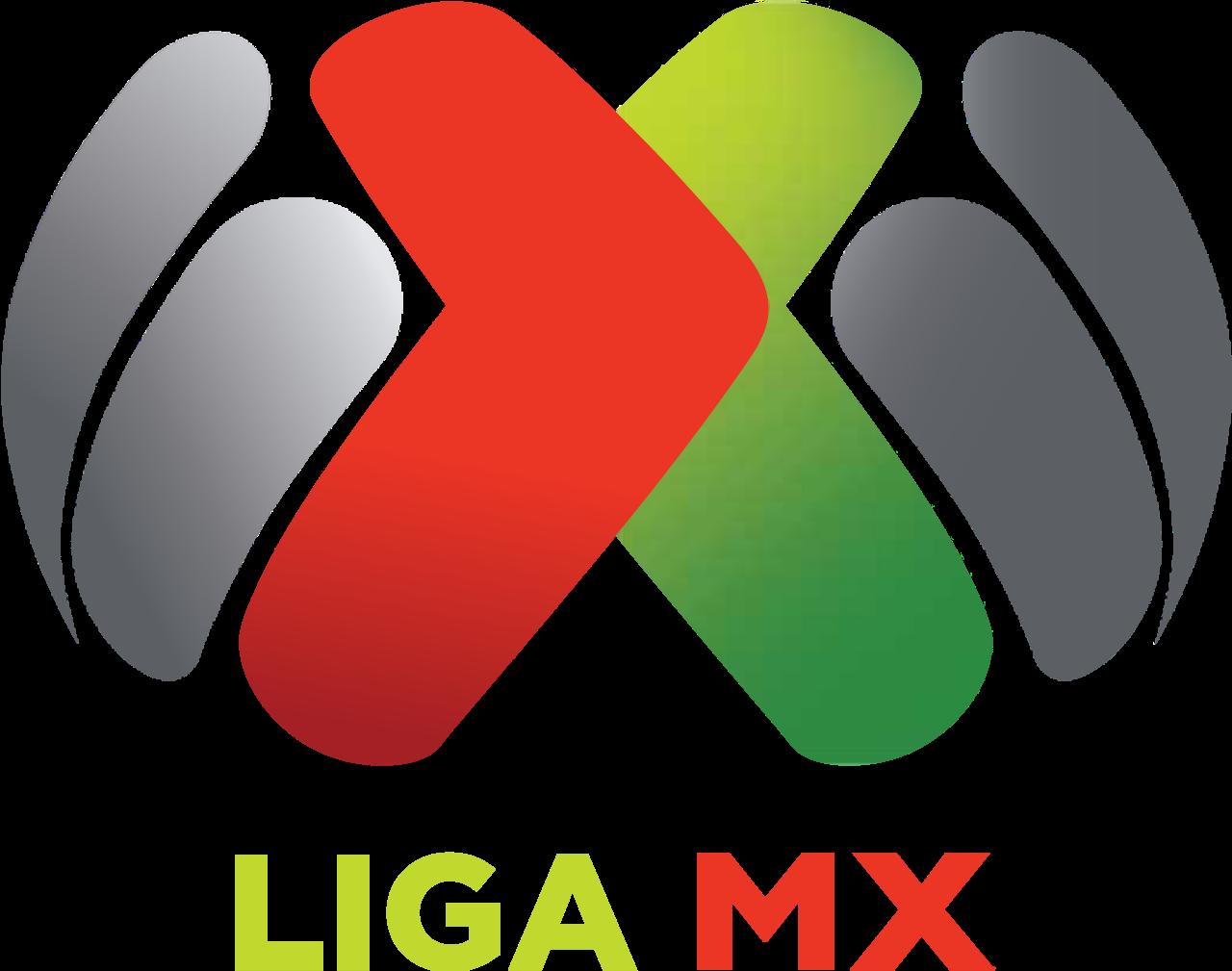 Resultado de imagen para liga mx