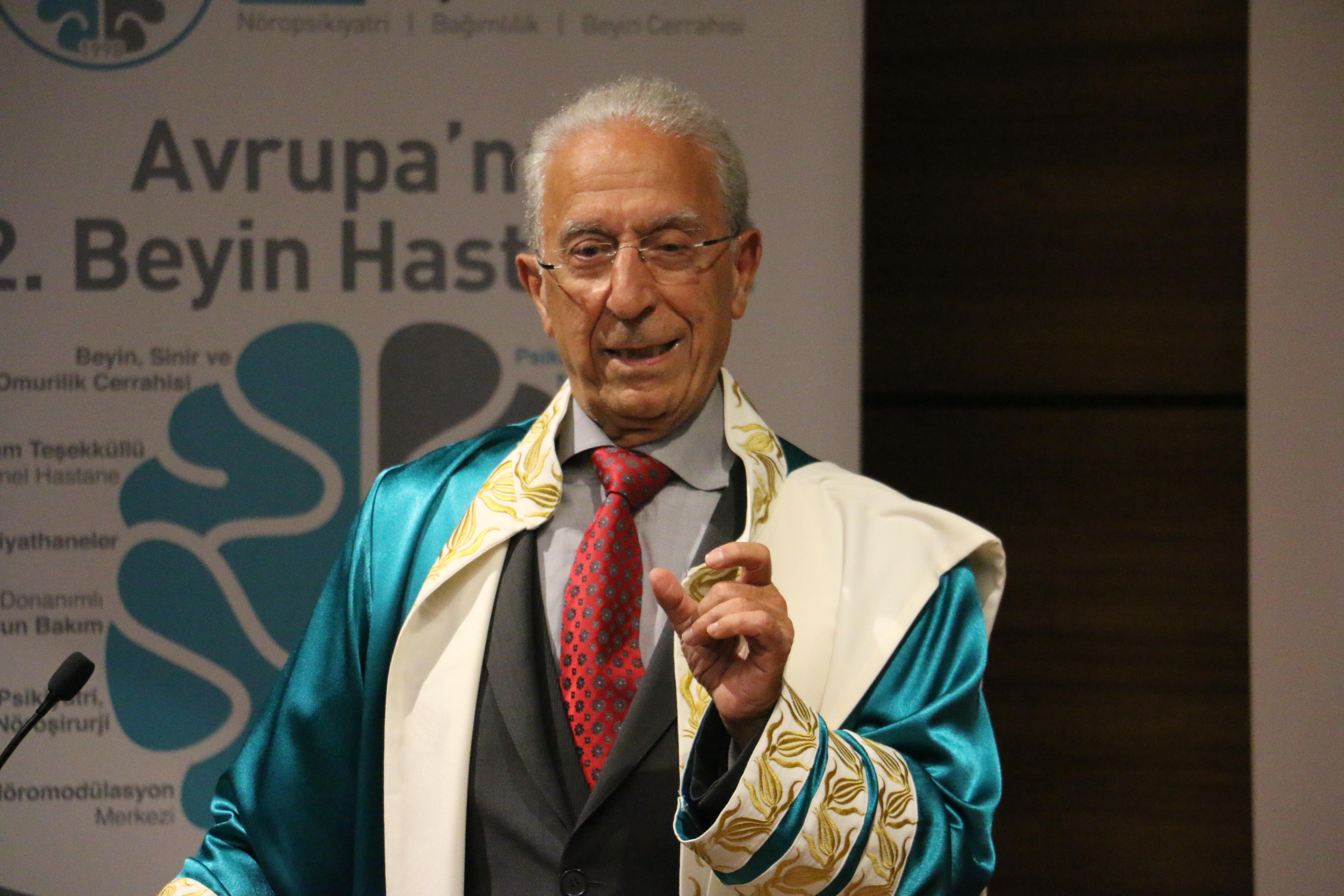Majid Samii - Wikipedia