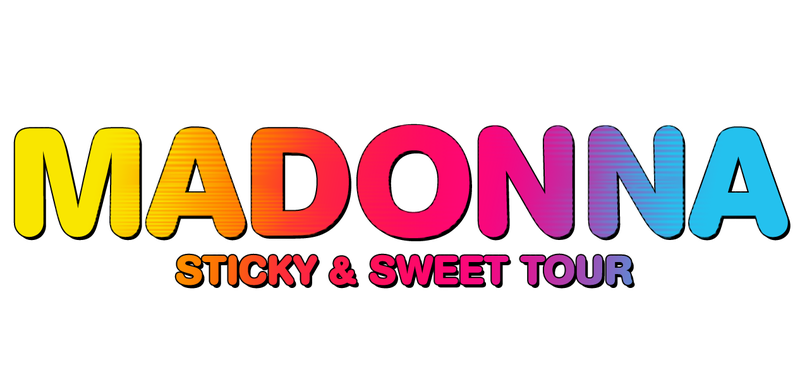 Candy Tour