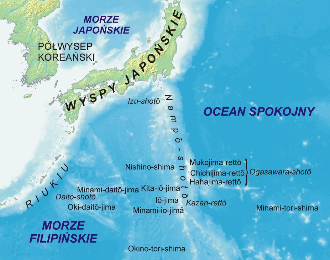 FileMap of ogasawara islandsPLpng Wikimedia Commons