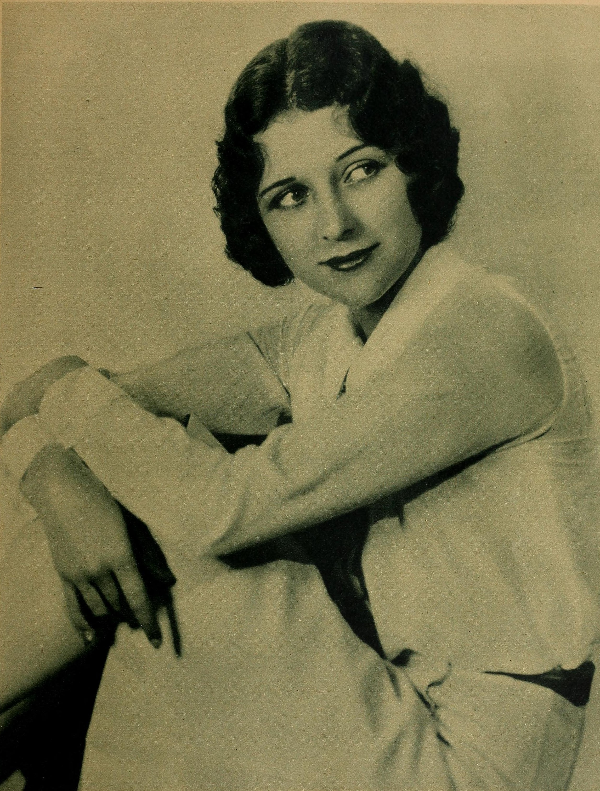 Marceline Day Marceline Day new picture