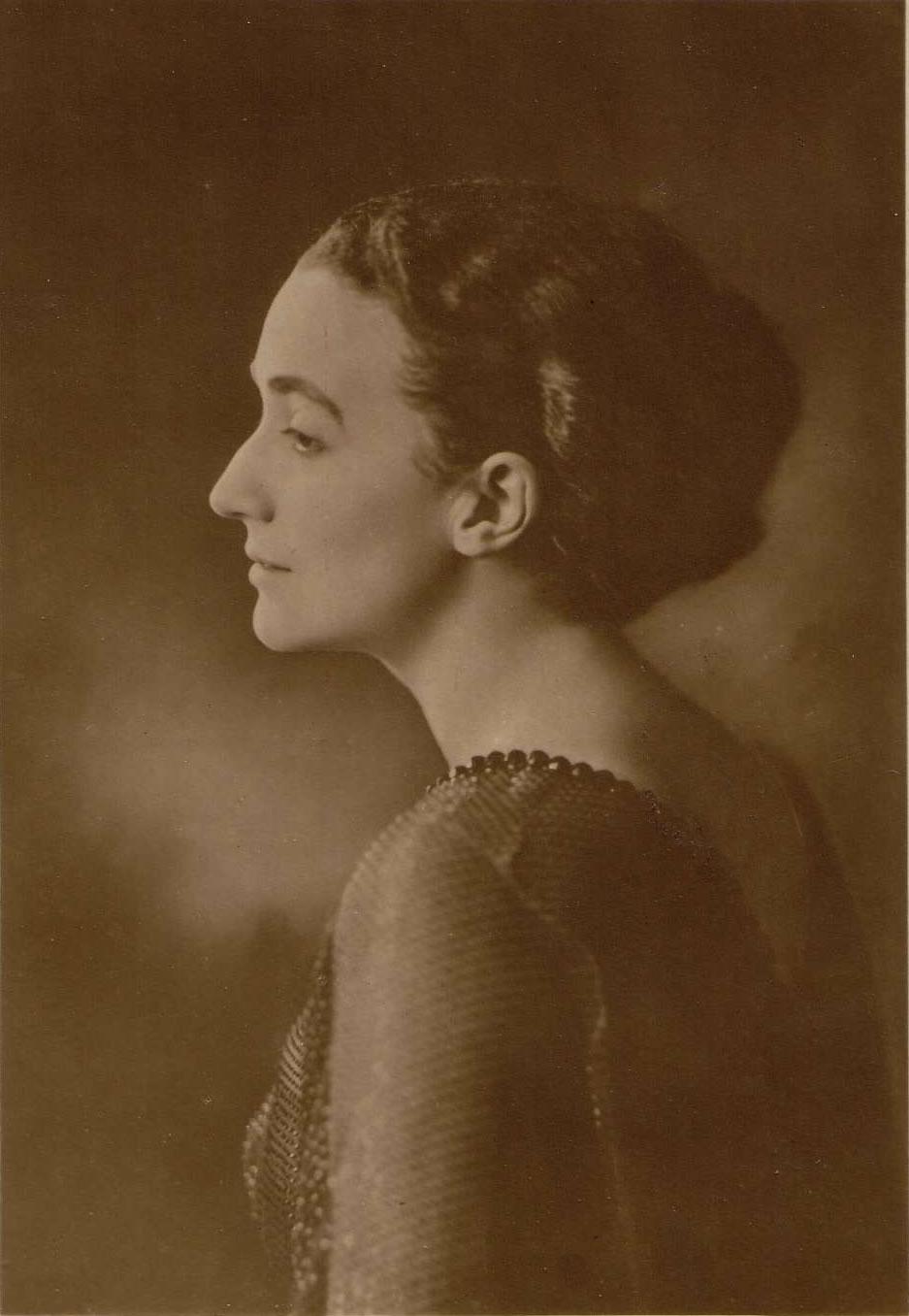 Maria Carmi (1880?957)