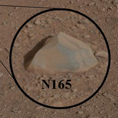MarsCuriosityRover-CoronationRock-N165-20120817-crop.jpg