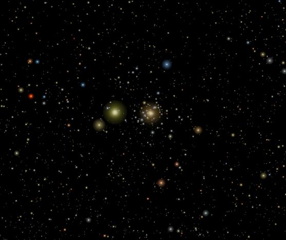 https://upload.wikimedia.org/wikipedia/commons/f/f8/Marte-Saturno_congiunzione_Praesepe_15-06-2006.png