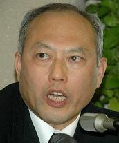 Image illustrative de l'article Yōichi Masuzoe