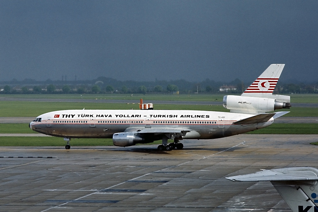 Tc Mja Arr Bd 700 1a11 Global 5000