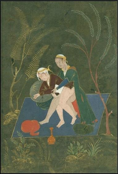 Anální sex Anální kolíky Anální kolík na masáž prostaty Rude Boy.