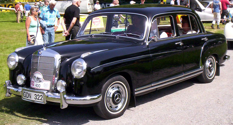 file mercedes benz 220s 4d wikimedia commons. Black Bedroom Furniture Sets. Home Design Ideas