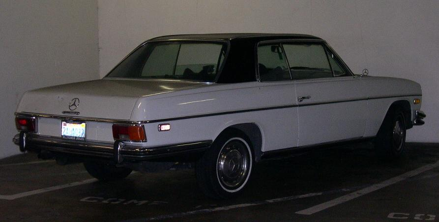 file:mercedes-benz w114 coupe jpg