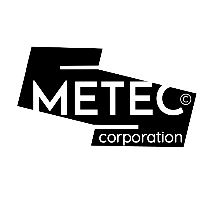 Metals and Engineering Corporation - Wikipedia