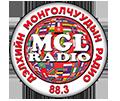 Mglradio.png