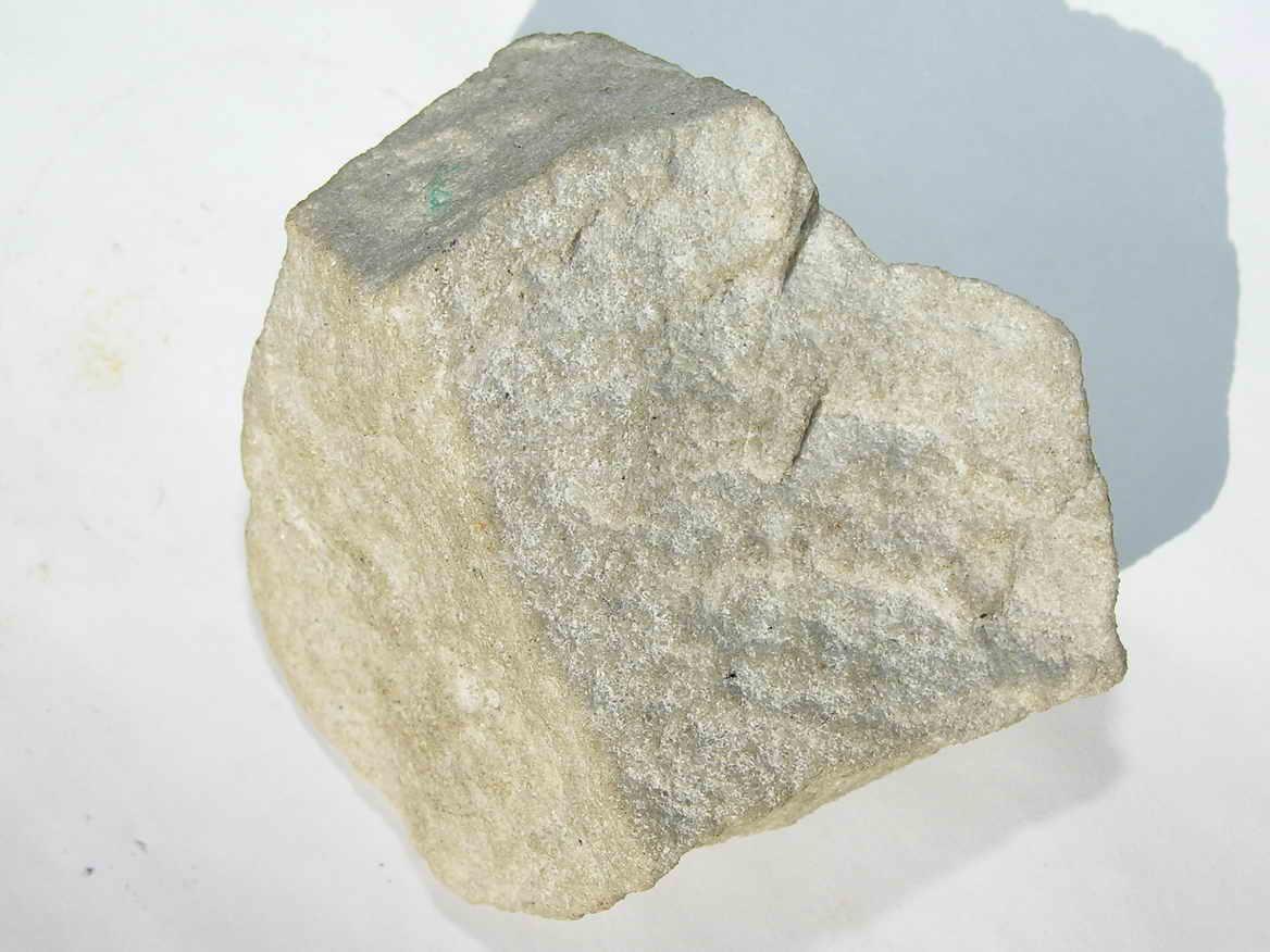 Marmo wikizionario for Marmol mineral