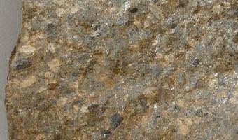 Mineraly.sk - paleoryolit.jpg
