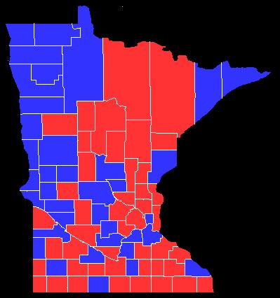 File:Minnesota Governor 1900.png
