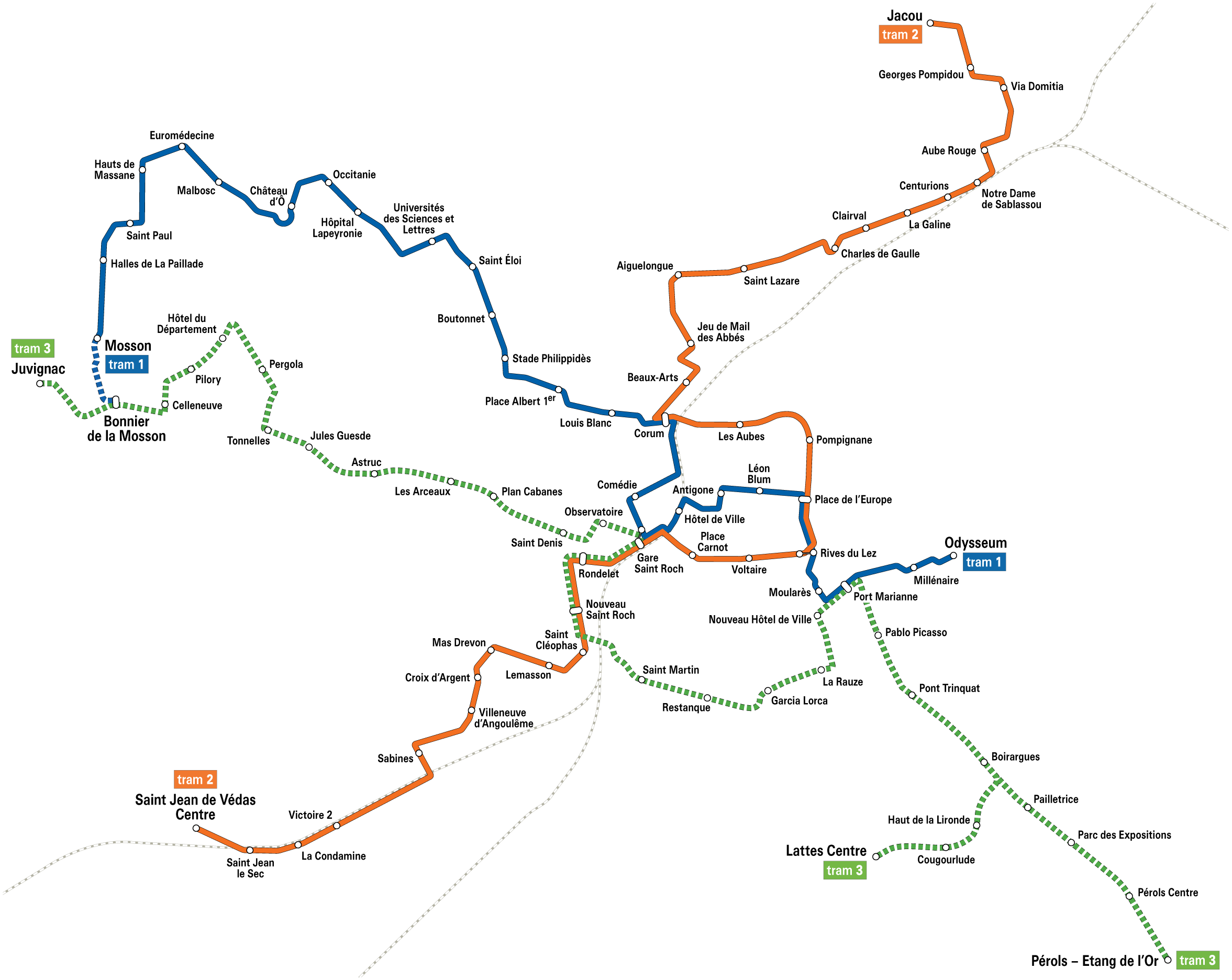 map of rail europe routes, map of british airways routes, map of bus routes, on full map of megabus routes