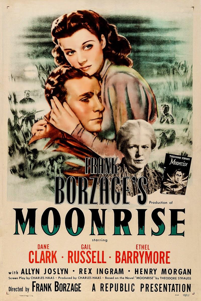 Moon Rise Chart: Moonrise (1948 film poster).jpg - Wikimedia Commons,Chart