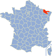 Moselle-Position.png