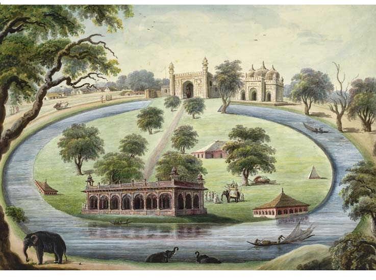 Moti Jheel Palace 2.jpg