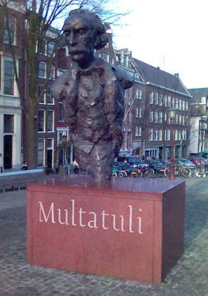 Citaten Max Havelaar : Multatuli wikipedia