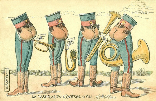Rencontres Sarthe (72), Célibataires, Tchat..