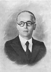 Domenico Pacini - Wikidata