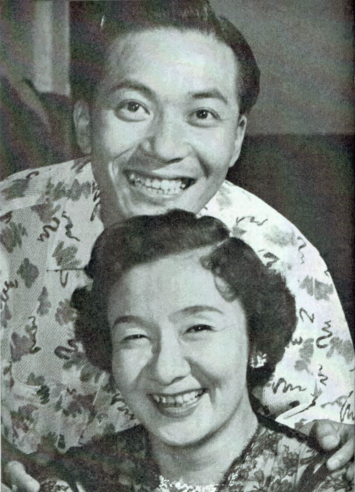 ミヤコ (お笑い芸人)の画像 p1_40
