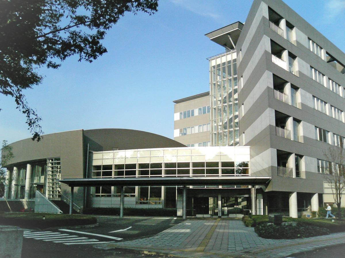 Rehabilitation Centers In Palm Beach County