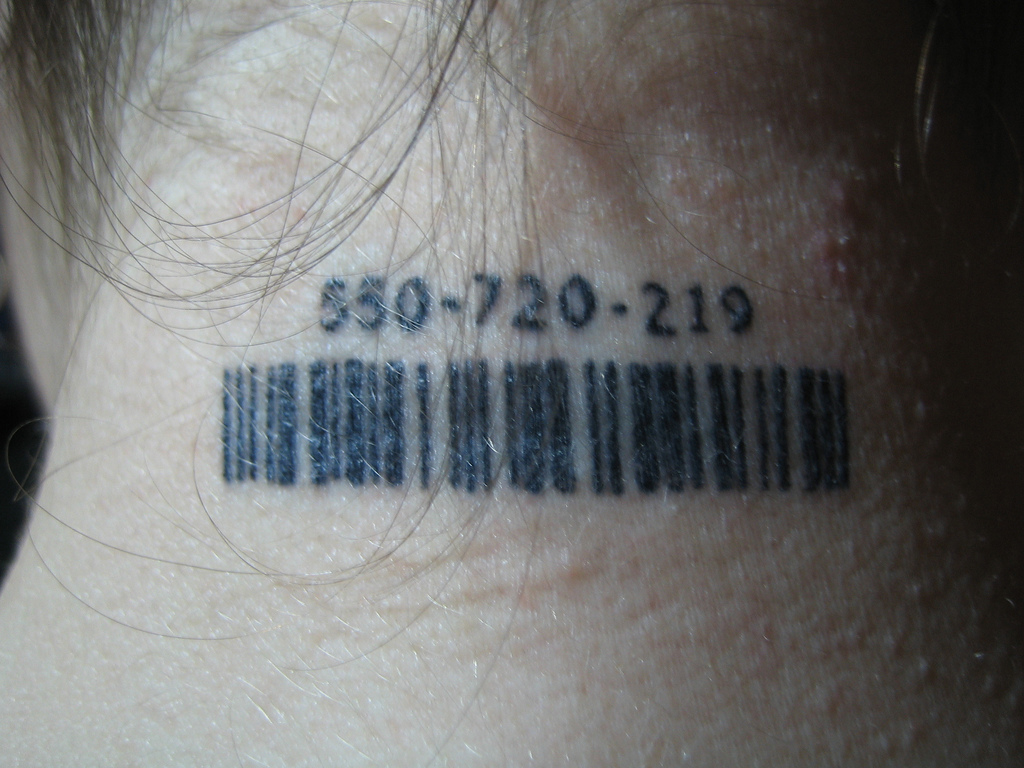 Neck barcode tattoo.jpg