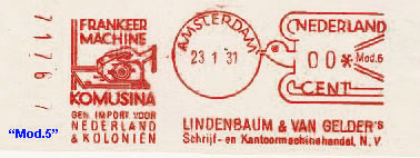 Netherlands stamp type D2 NOTE.jpg