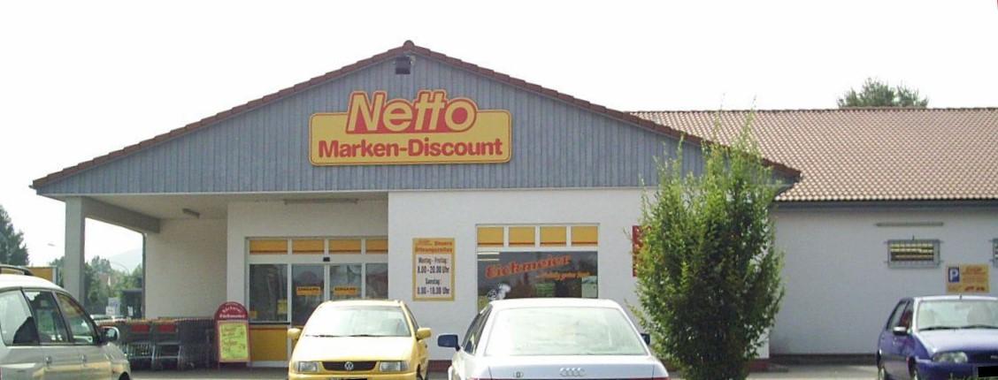 netto marken discount online