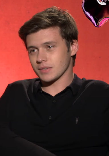 Love me or i kill you Nick_Robinson_in_an_interview_in_2018_%282%29