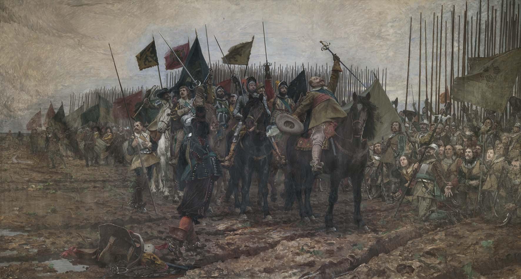 Gustav Adolf Blixt - Offentliga medlemsfoton och - Ancestry