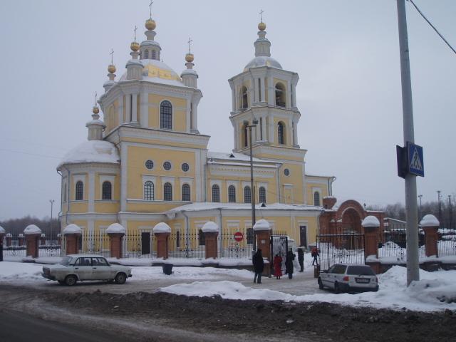 Fil:Novokuzn17.jpg