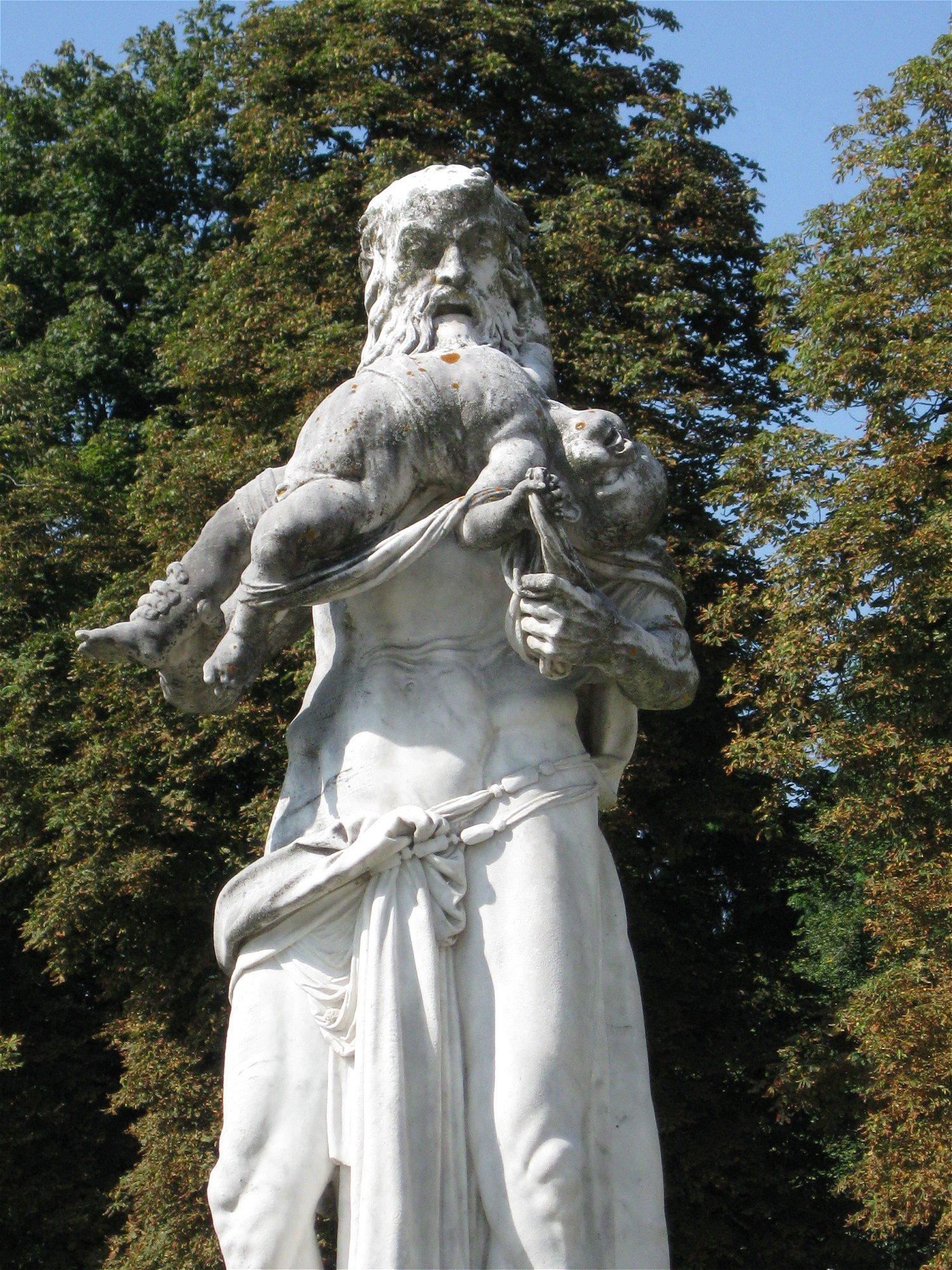 File:Nymphenburg-Statue-10b.jpg - Wikimedia Commons