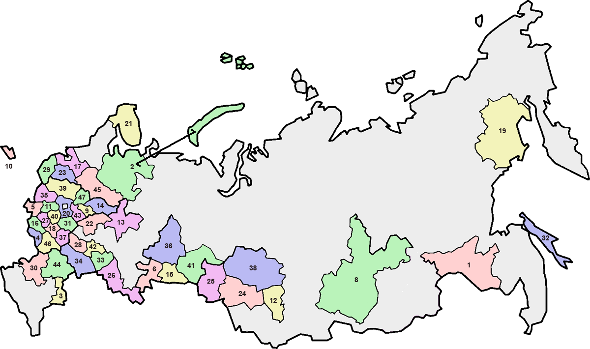 File:Oblasts of Russia.png - Wikipedia, the free encyclopedia
