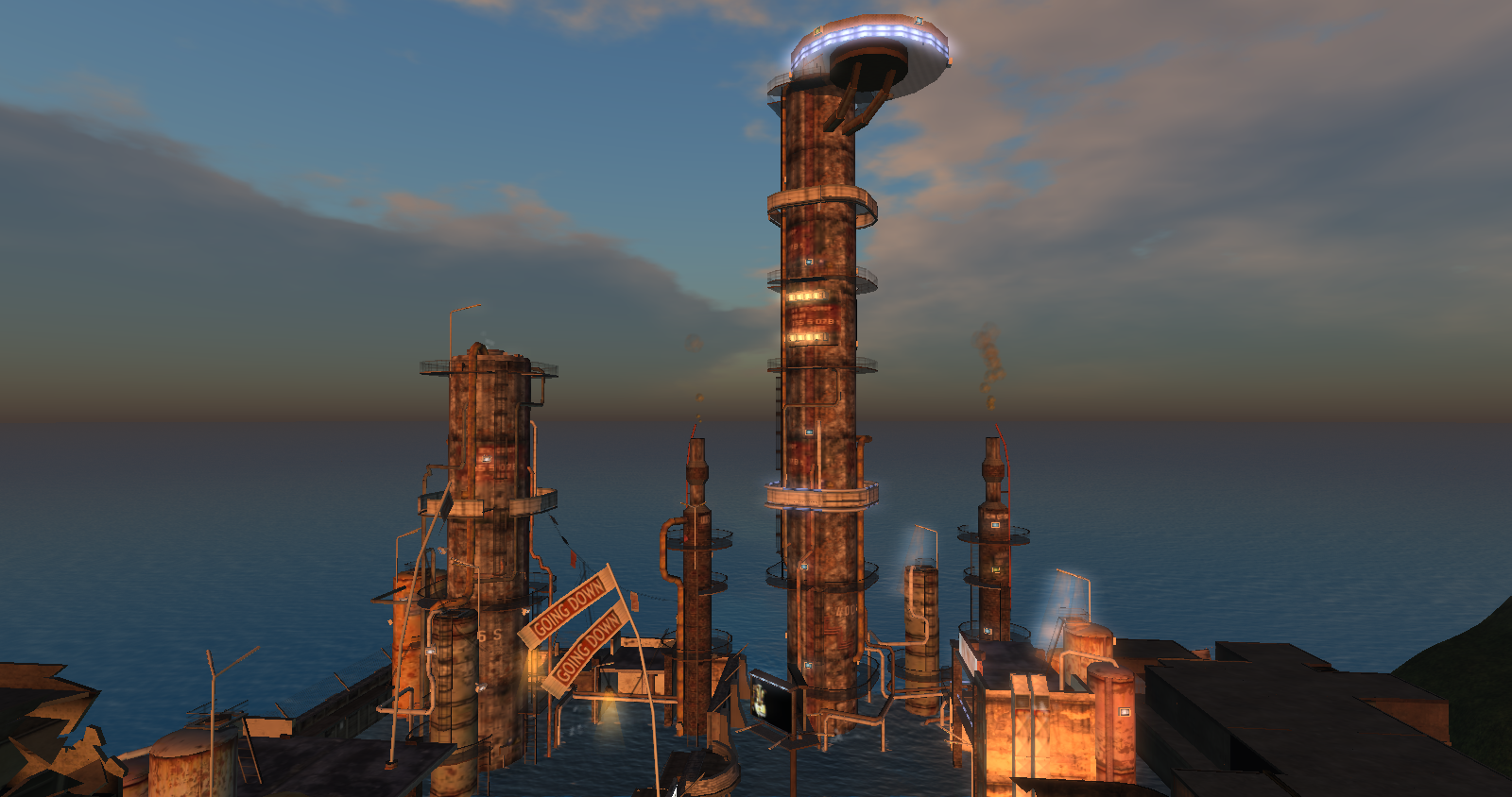 File:Oil Refinery in Second Life.png - Wikimedia Commons: https://commons.wikimedia.org/wiki/file:oil_refinery_in_second_life...