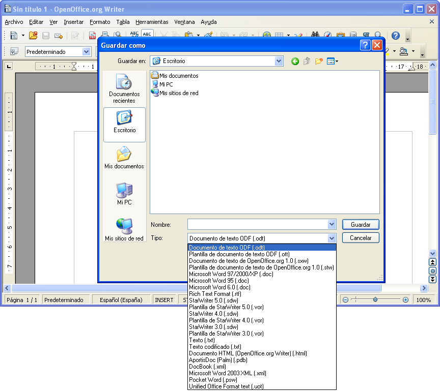 openoffice to write thesis Writing thesis in word  it has plugins for openoffice and word so that you can cite any document in to write a thesis statement,.
