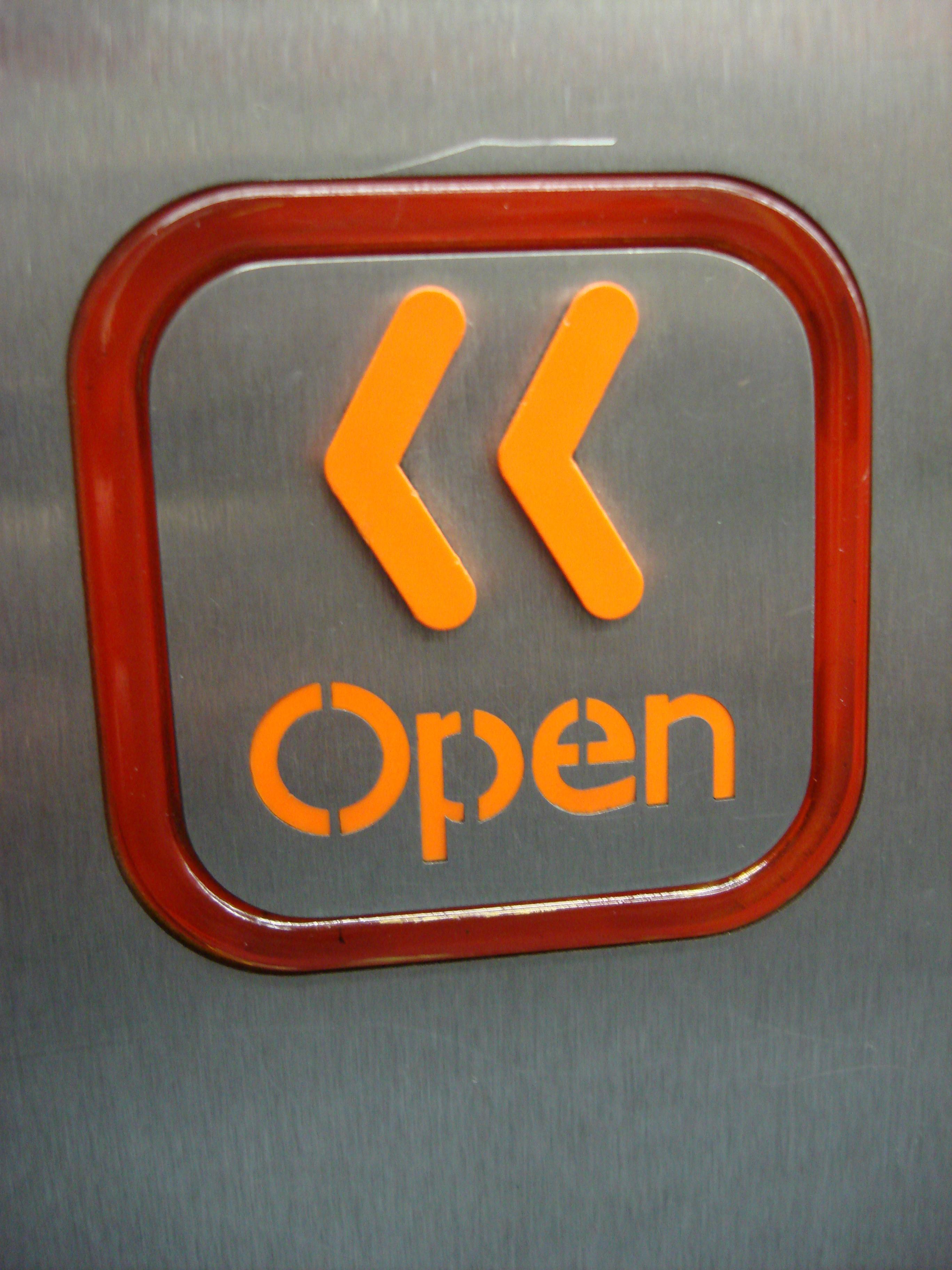 File:Open door button 1996 Stock.jpg & File:Open door button 1996 Stock.jpg - Wikimedia Commons Pezcame.Com