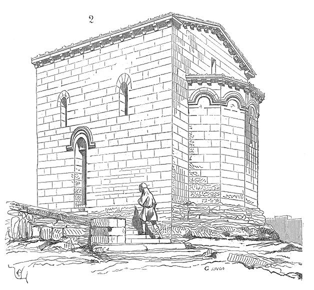 Oratoire.Villeneuve.les.Avignon.2.png